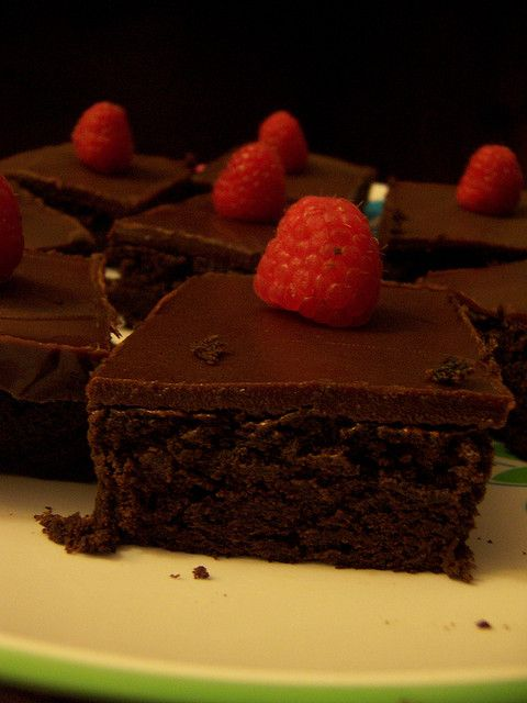 Pin by Tammy Demers on Brownies and Bars | Pinterest