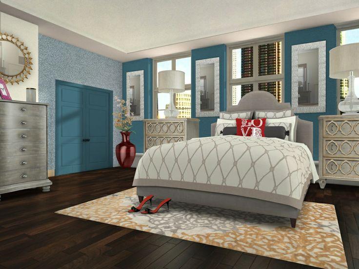 Homestyler designer for Home style com