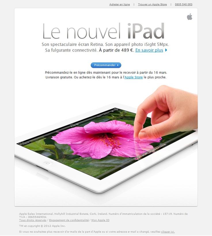 2012 - 03 - apple