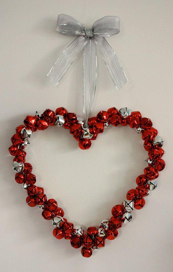 happy valentine jingle