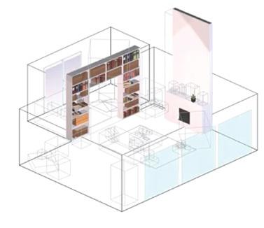 Mydeco 3d floorplanner joy studio design gallery best for 3d planner zolder