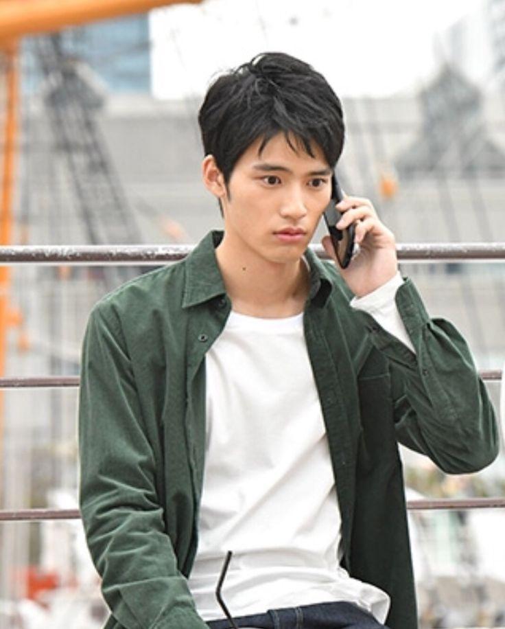 岡田健史の画像 p1_21