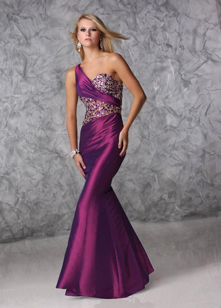 evening dresses tulsa