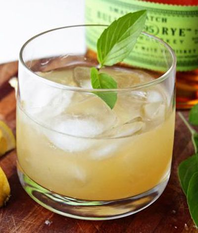... whiskey sour whiskey slush whiskey smash whiskey whiskey smash bourbon