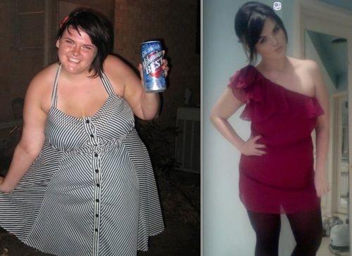 best weight loss plan at gnc