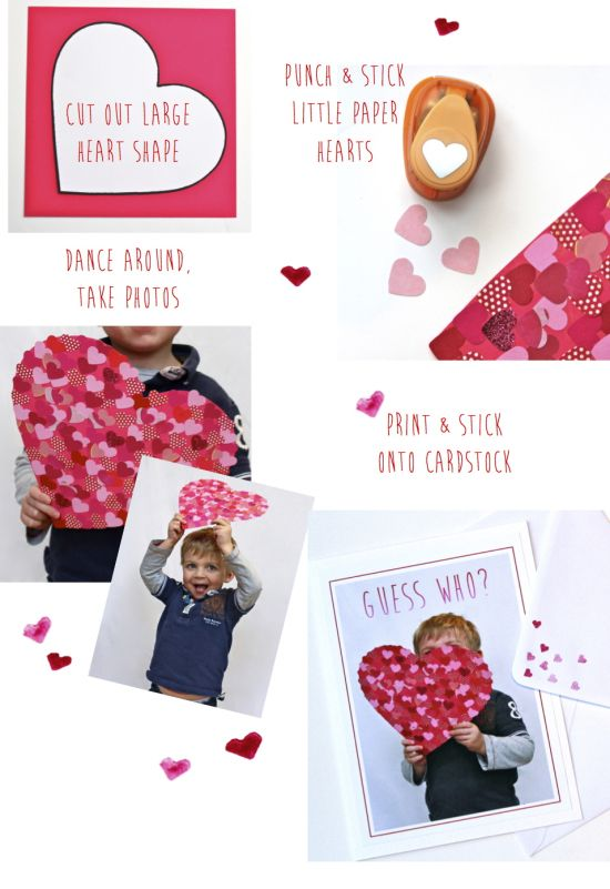 good ideas for valentines day for a boyfriend