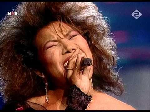 eurovision songfestival 2016