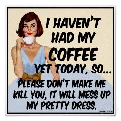 5-coffee humor...   View Thread   AdlandPro Community