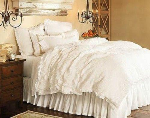 mini chandeliers bed side light bedrooms pinterest
