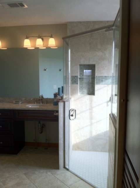 Bathroom Remodeling St Louis 2017 2018 Best Cars Reviews