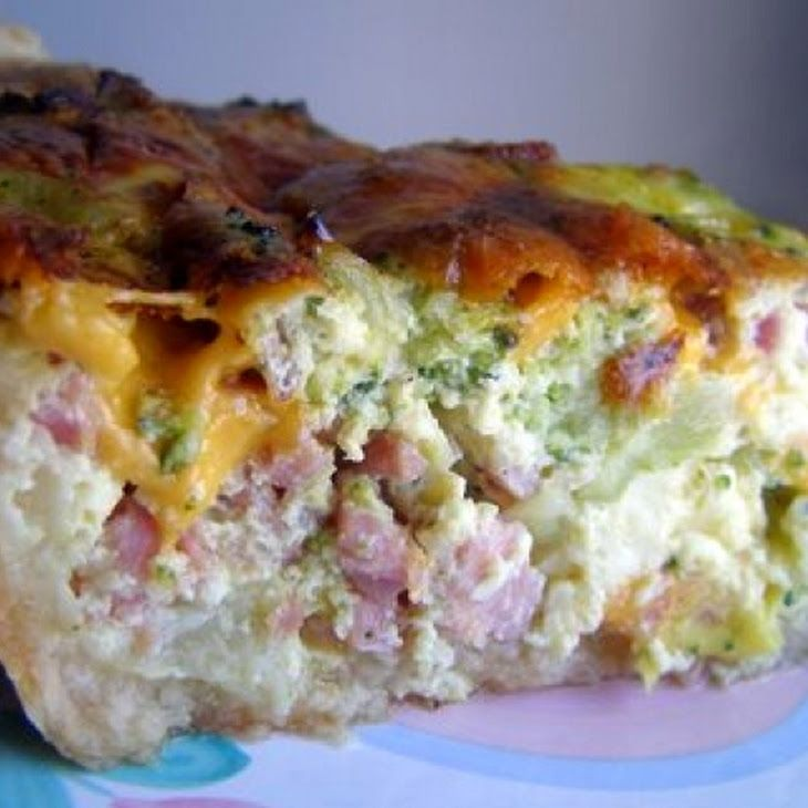 ... quiche fried garlic spinach and goat cheese quiche ham and cheese