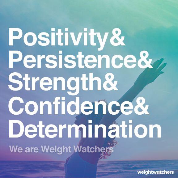 persistence and determination quotes quotesgram