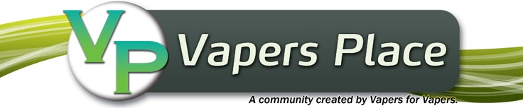 Vapers place great talk quot radio quot amp live video show a lot of talent