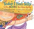Terrific Children's Book!!