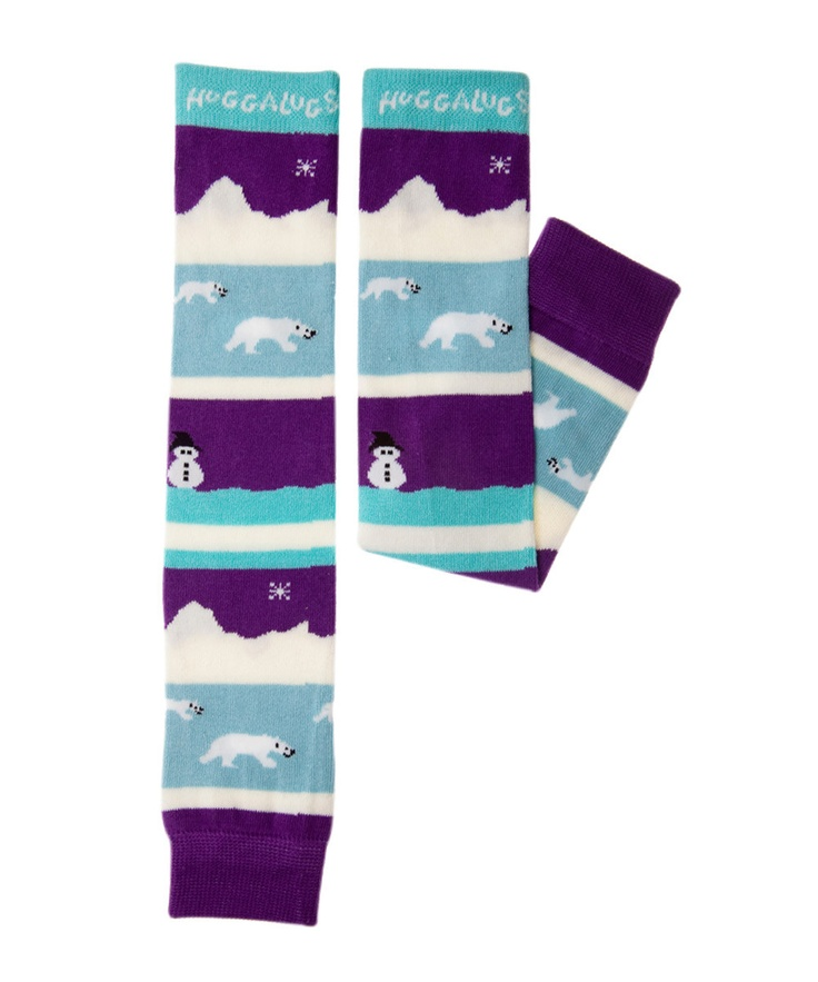 Huggalugs leg warmers - Zulily uk | Kids Stuff | Pinterest