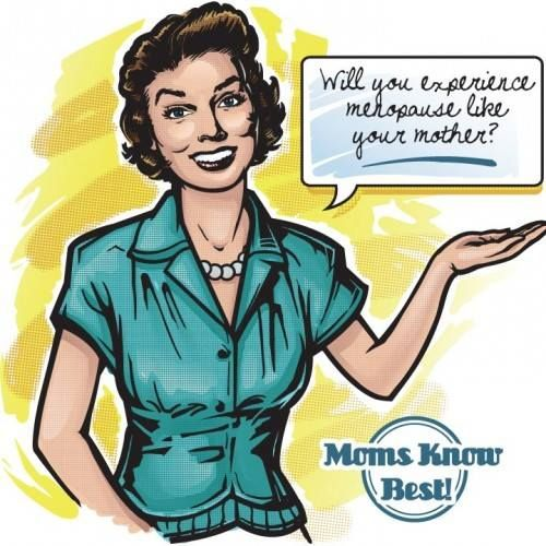 Funny Memes About Menopause : Menopause humor pinterest