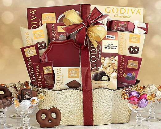 Save with 21 Wine Country Gift Baskets coupons and promos codes. Get Wine Country Gift Baskets coupon codes for December. Today's top deal: Free Shipping on Select Holiday Gift Baskets.