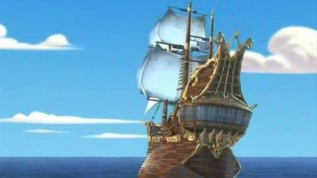 Veggie tales full jonah movie brain break videos for Big fish full movie