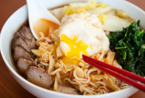 chinese chicken congee | f o o d g a s m | Pinterest