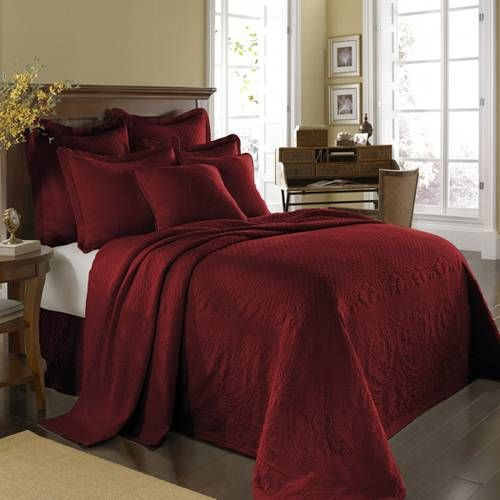 burgundy blanket bedroom designs pinterest