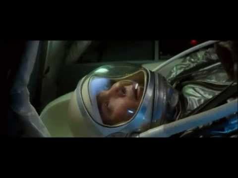 watch the astronaut farmer - photo #8