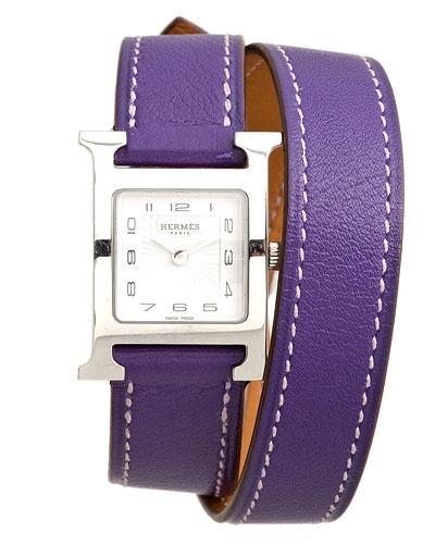 hermes s hora accessories