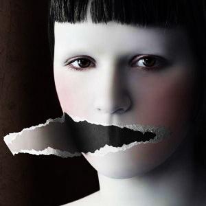 le censure