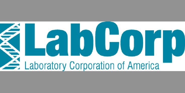 LabCorp | Phlebotomy | Pinterest