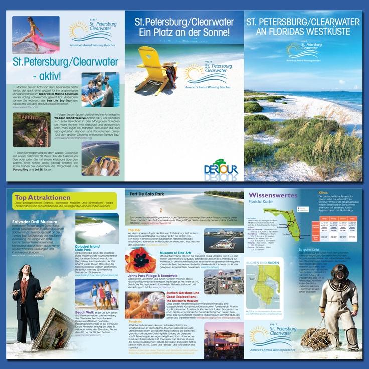 T J Kong Ride The Bomb: St Petersburg Tourism Board 2