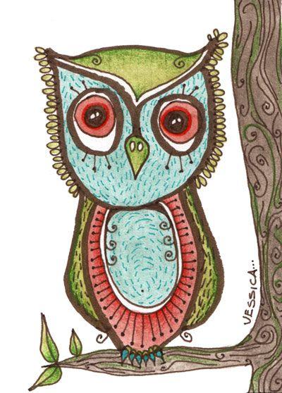 darling nidderau bordelle in owl