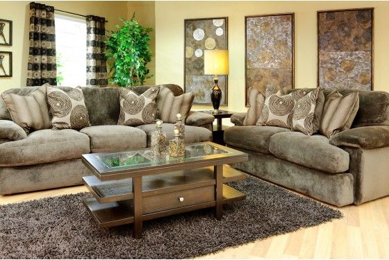Online Living Room Furniture Shopping Collection Awesome Decorating Design