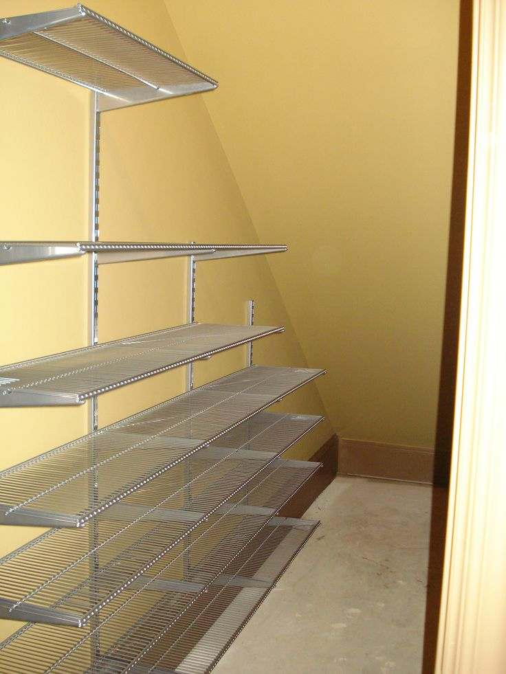 1000 Images About Under Our Stairs On Pinterest