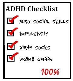 Symptoms of ADD or ADHD in Adults - Verywell