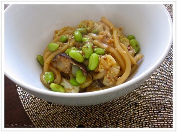 ... noodle soup new year noodle soup seven spice udon noodle soup recipes