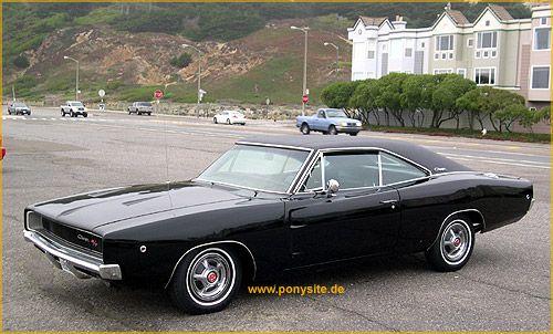68 39 dodge charger cars pinterest. Black Bedroom Furniture Sets. Home Design Ideas