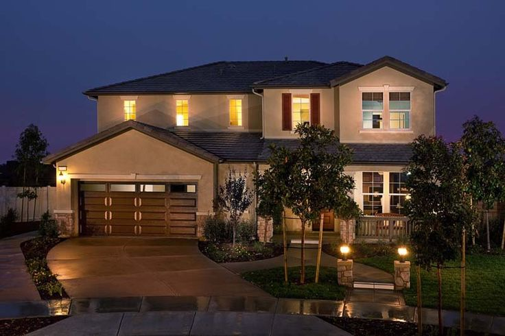 My Dream Home In California Welcome To My Home