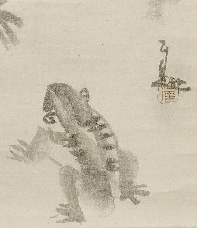 仙がい義梵の画像 p1_38