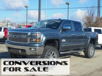 chevy silverado for sale eugene or