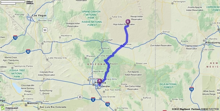 us map mapquest with 220676450462526034 on Directions besides Browseresults likewise Browseresults as well 223209725251787835 besides Map.
