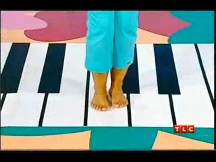 Karla-Mosley-Feet-538198.jpg 1,024×768 pixels  #feet  #footfetish  #ebonyfeet  #sexyfeet