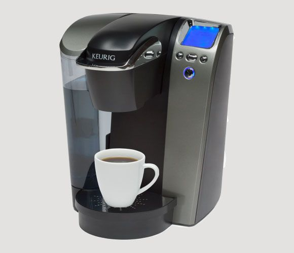 love the keurig coffee makers! Prints & Products Pinterest