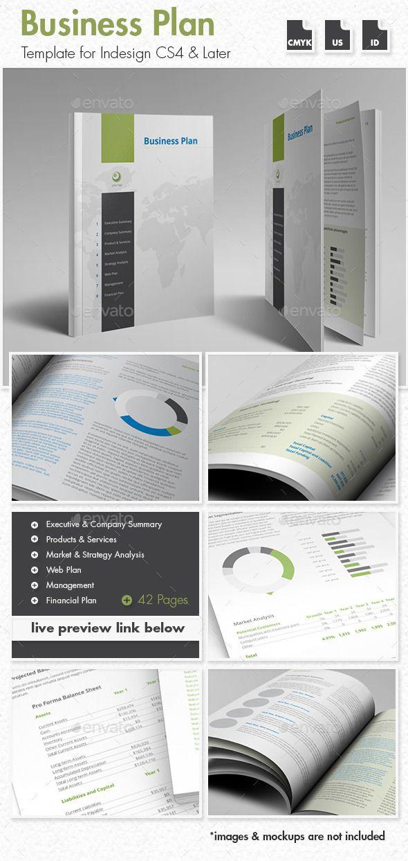 buy business plan