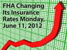 If you have an FHA loan, this is an important read, especially if you got your loan before June 2009!