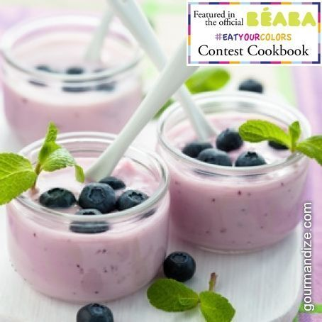 berry cobbler rhubarb cobbler blue berry cobbler black berry cobbler 2 ...