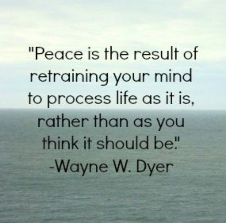 Lifting Quotes Life Peace Quotes About Life