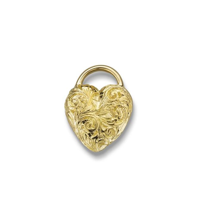 valentine's jewelers