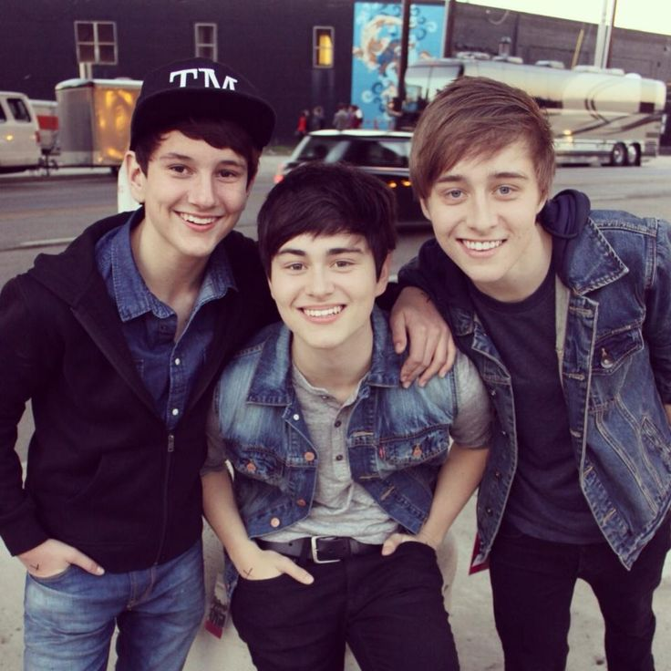 Before You Exit Toby Mcdonough 2017