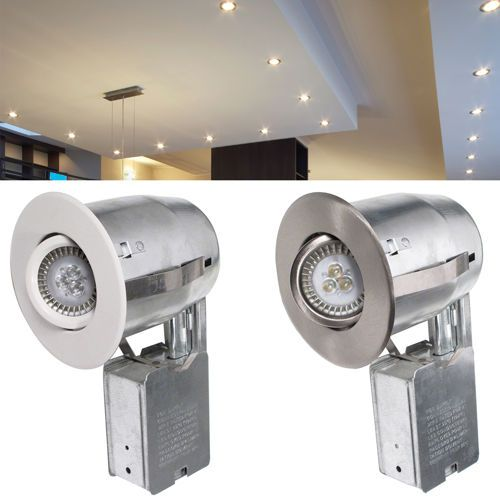 led lights 4 pack costco kitchen pinterest. Black Bedroom Furniture Sets. Home Design Ideas
