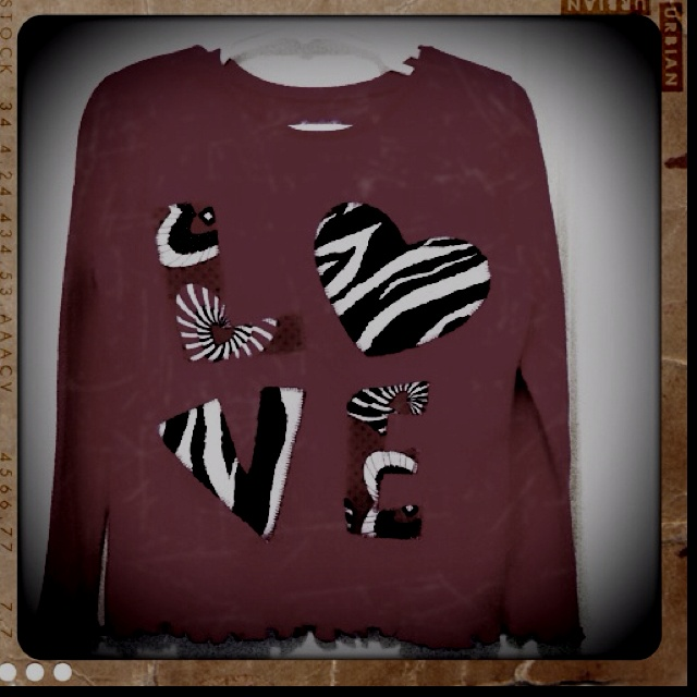 valentines day shirt designs