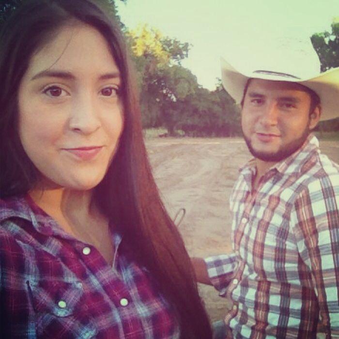 Vaqueros guapos | Caballos | Pinterest